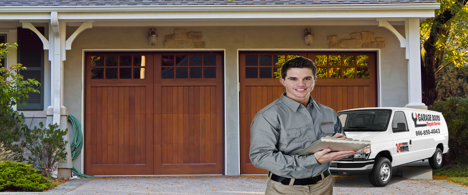 Emergency Garage Door Repair Services In Oakville Ontario Oakville Garage Door Repair